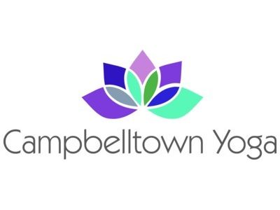Welcome to Campbelltown Yoga Video